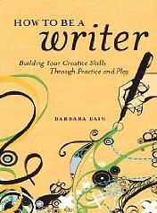 Barbara-Baig-HowToBeAWriter