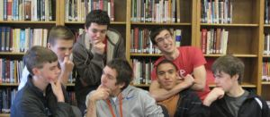 2012writing-guys