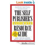 Friedlander-Self PublishersUltimateRescourceGuide