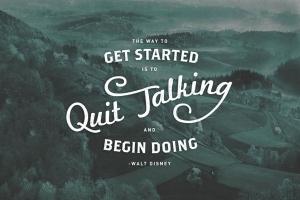 WDisney-QuitTalking