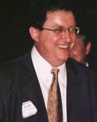 Dale McConachie