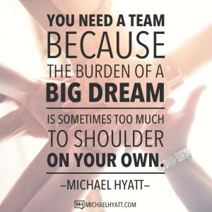 burden-of-a-big-dream