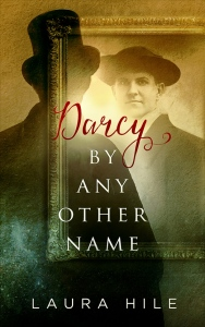 What readers are saying about Darcy By Any Other Name