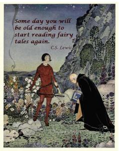 fairy-tales-cs-lewis