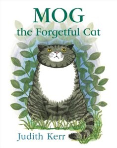 Mog-the-cat