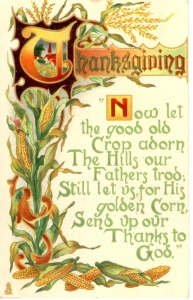vintage-thanksgiving-postcard-00282