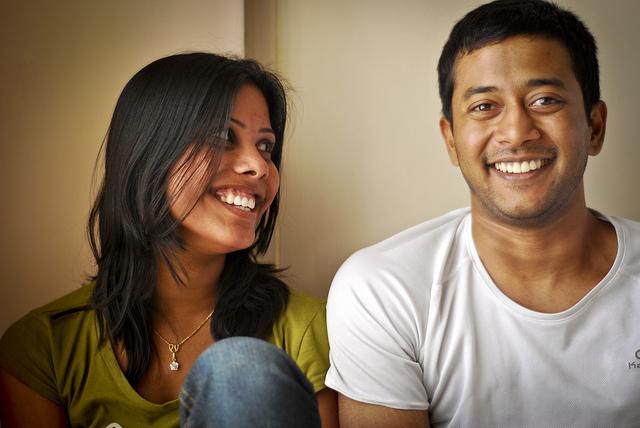 Photo: Harsha K R (Creative Commons Flickr)