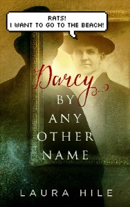 So do we, Darcy.