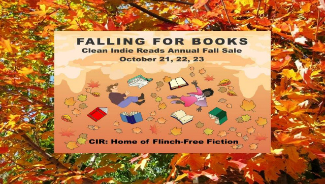 falling-for-books-logo