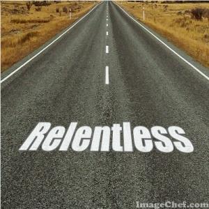 2017-relentless