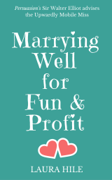 marrying-well
