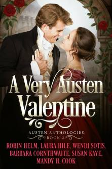 A-very-austen-valentine-cover small
