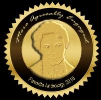 mae award1 with words 2x2 2018 anthology blk bckgrnd